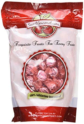 (Go Lightly Sugar Free Cinnamon | Bulk Hard Candy Wrapped Kosher | 1 pound )