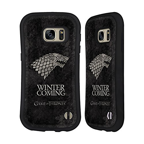 official-hbo-game-of-thrones-stark-dark-distressed-sigils-hybrid-case-for-samsung-galaxy-s7