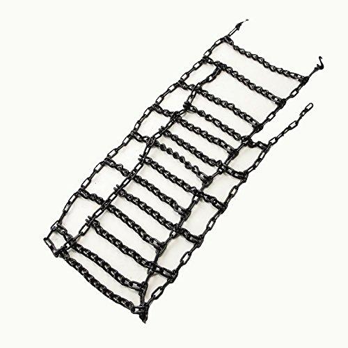 【ノーブランド品】 タイヤチェーン用 タイヤチェーン 6.00-9 B00SW9GN84