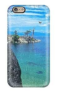 ZippyDoritEduard Iphone 6 Hard Case With Fashion Design/ FwTwtXU4285pJJLN Phone Case