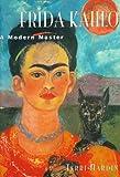 Frida Kahlo, Terri Hardin, 0765194236