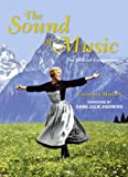 Front cover for the book The Sound of Music Companion by Laurence Maslon