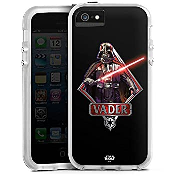 coque iphone 8 plus dark vador