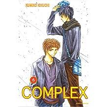 COMPLEX T06