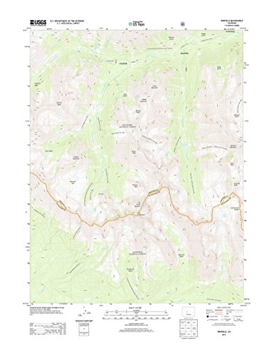 topographic-map-poster-winfield-co-tnm-geopdf-75x75-grid-24000-scale-tm-2011-19-x-24