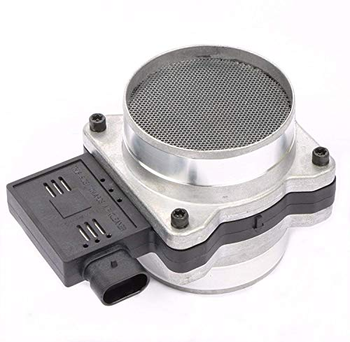 MOSTPLUS High Performance Mass Air Flow Sensor MAF for Chevrolet Buick GMC V6 Engine only 25180303 by MOSTPLUS
