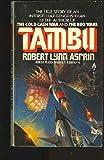 Tambu, Robert L. Asprin, 0441797423