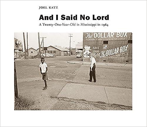 Descargar Utorrent Com Español And I Said No Lord: A Twenty-one-year-old In Mississippi In 1964 Infantiles PDF