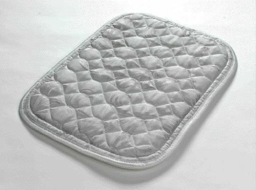 Serenity 2000 Magnet Therapy Pad