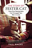 The Story of Fester Cat, Paul Magrs, 0425275043