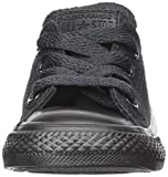 Converse Kid's Chuck Taylor All Star Low Top