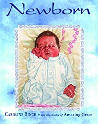 Newborn (Picture Books)
