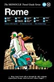 Monocle Rome