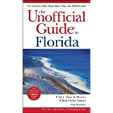 The Unofficial Guide to Florida (Unofficial Guides)