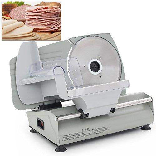 9 meat slicer - 3