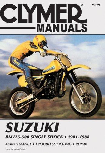 how to change cv shaft on 2000 suzuki quadrunner 500