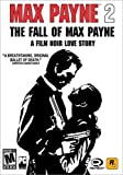 Max Payne 2 The Fall of Max Payne [Download]