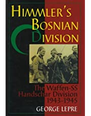 Himmler's Bosnian Division