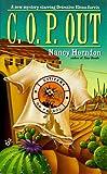 C. O. P. Out, Nancy Herndon, 0425162931
