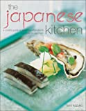 img - for The Japanese Kitchen: A Cook's Guide to Japanese Ingredients book / textbook / text book