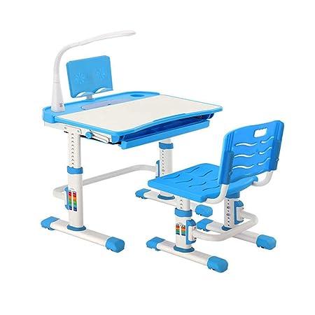 Xing Hua home Juegos de mesas y sillas Mesa de Estudio Mesa de ...