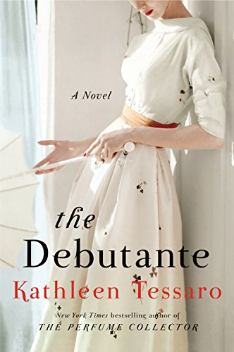 (The Debutante: A Novel)