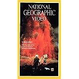 Nat'l Geo: Volcano