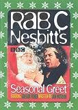 Rab C. Nesbitt's Seasonal Greet [DVD]