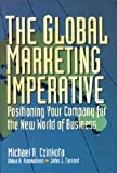 img - for The Global Marketing Imperative book / textbook / text book