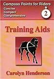 Training Aids, Carolyn Henderson, 1900667223
