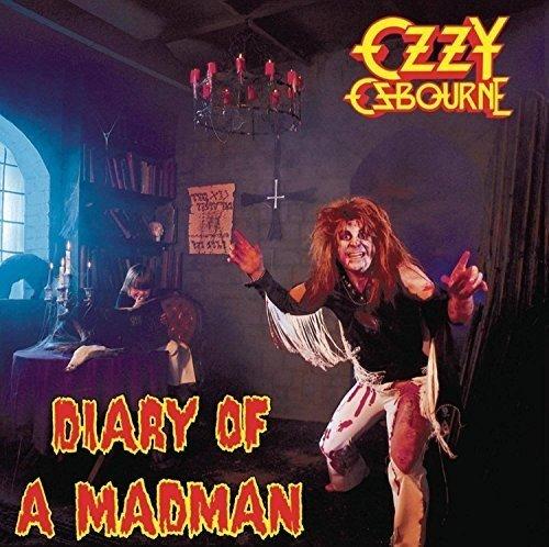 Diary Of A Madman: Legacy Edition - Ozzy Osbourne Randy Rhoads Tribute