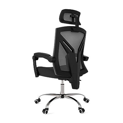Hbada Task Chair