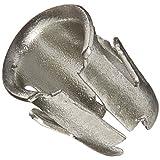 Westin 23-0002 E-Series Step Pad Barrel Clip
