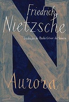 Aurora (edição de bolso) por [Nietzsche, Friedrich]