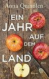 Download Ein Jahr auf dem Land: Roman (German Edition) in PDF ePUB Free Online