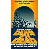Dawb of the Dead