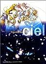 Figures du ciel : de l'harmonie des sphères à la conquête spatiale - Exposition Bibliothèque Nationale de France 1998-1999 par Lachièze-Rey