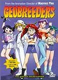 Geobreeders