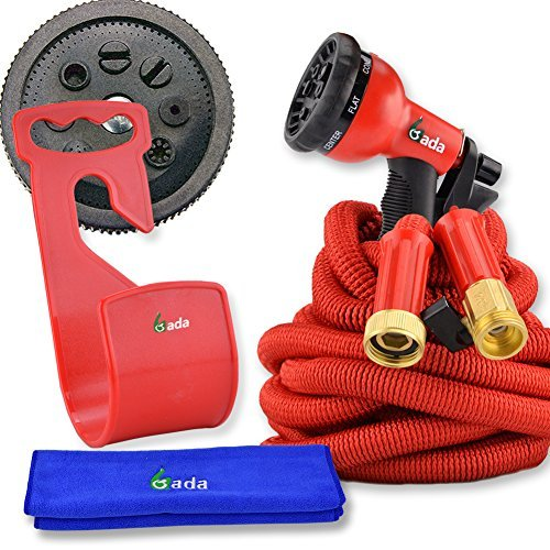 Gada Innovative Fittings Lightweight Expandable product image