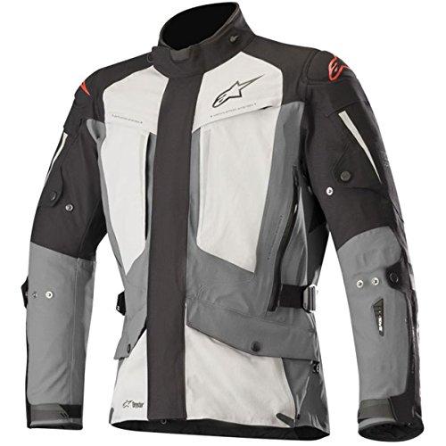 Motorcycle Airbag Suit - 9