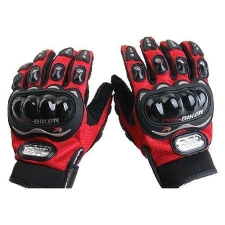 Sedeta Black 2XL full finger gloves for weightlifting Riding Sports fingers protecor for man woman 2XL full finger gloves for weightlifting Riding Sports fingers protecor for man woman