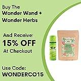 Wonder Wand Works Instantly | Better Than Kegel
