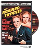 The Roaring Twenties [Import]