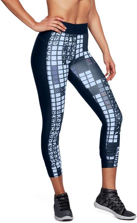 Womens Ultra Soft Popular Printed Brushed Soft Fashion Leggings