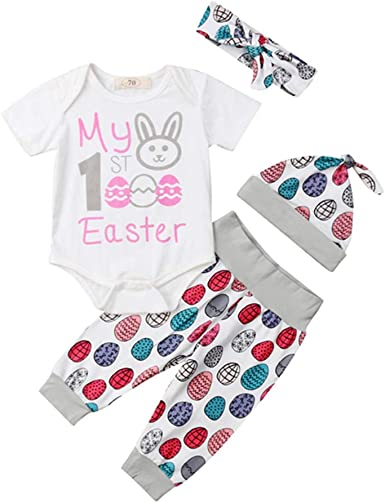 First Easter Outfit Girl 1st Easter Outfit Baby Girl Easter Outfit Newborn Easter My First Easter Girl Newborn Easter So Peepin Cute
