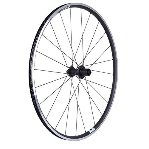 (DT Swiss PR 1600 Dicut 21 700C Rear Wheel, 24H - WPR1600HRQMSA04442)