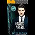 Hearts in Peril (Destination Billionaire Romance Book 6)