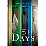 151 Days (Tales of Foster High Book 6)