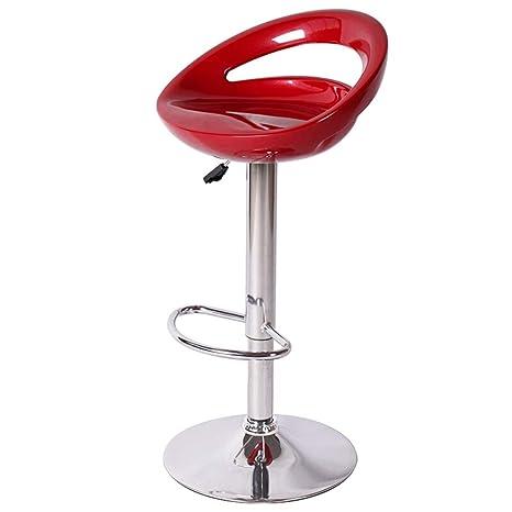 Super Amazon Com Bar Stools Comfortable Lifting Rotating Bar Lamtechconsult Wood Chair Design Ideas Lamtechconsultcom