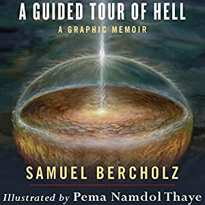 A Guided Tour of Hell Audiobook